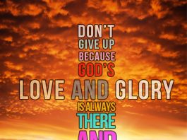 faith quotes dont give up krexy