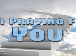 faith Quotes praying