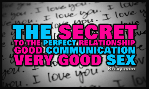 Love Quotes Secret