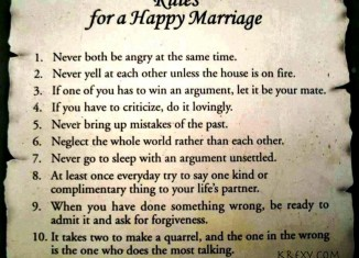 mariage quotes