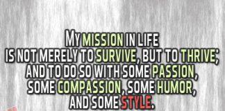 Krexy Life Quotes