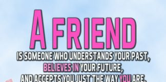 Friendship Quotes Krexy