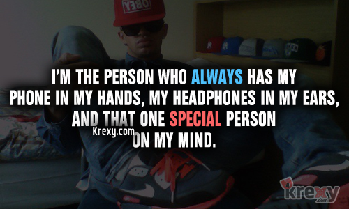 swag love quotes and sayings-#1