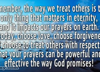 faith quotes krexy