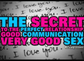 Love Quotes Secret