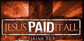 Bible Picture Quotes Paid